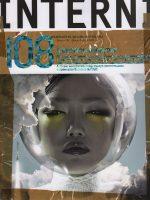 2008-Interni_01