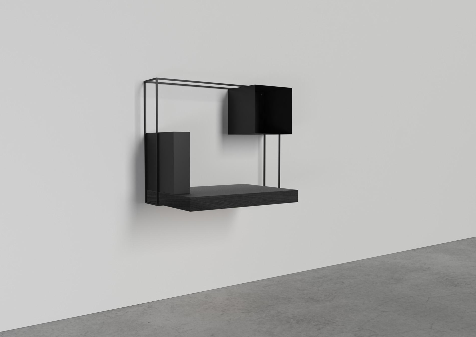 Framework by Huting De Hoop 05