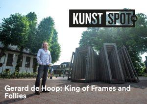 Gerard de Hoop - Kunstspot 2