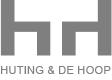 HUTING & DE HOOP