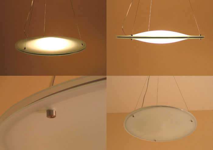 Huting de hoop ulo ii - Object design eigentijds ontwerp ...